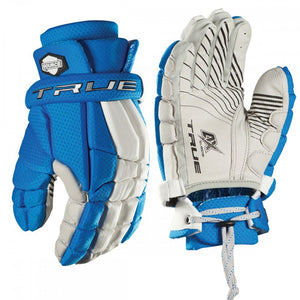 "TRUE Source Limited Edition Glove 13"" Large"