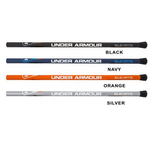 Under Armour Elevate Attack Shaft