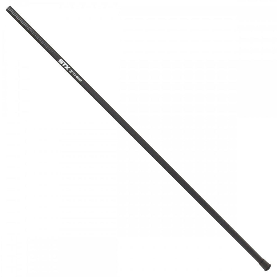 STX Z70 OCS  Defense Shaft