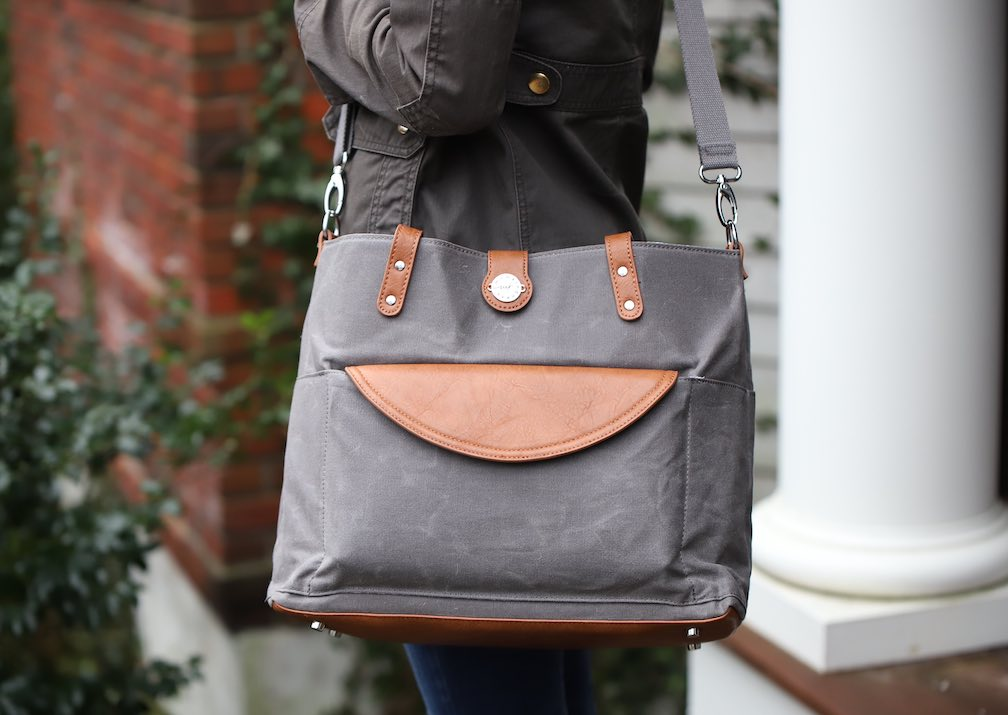 CarryAll Totes