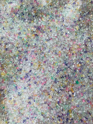 Unicorn Sugar Glitter