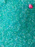 Under the Sea Sugar Glitter