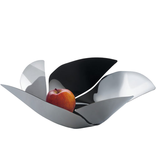 Alessi Twist Again Bowl Centerpiece