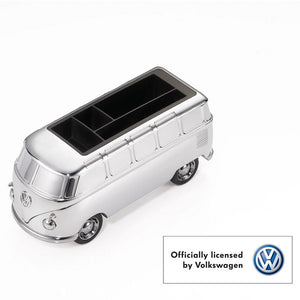 Troika VW Bus Desk Organiser
