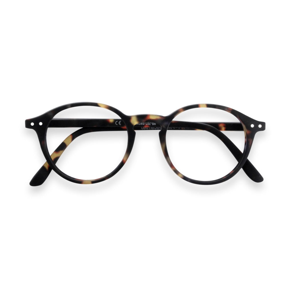 e6116cd6c0 IZIPIZI Reading Glasses Style