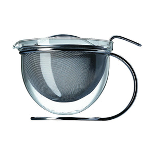 Replacement Glass for Small Teapot 20 oz