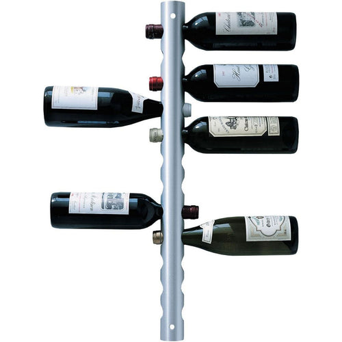 Rosendahl Wine Tube