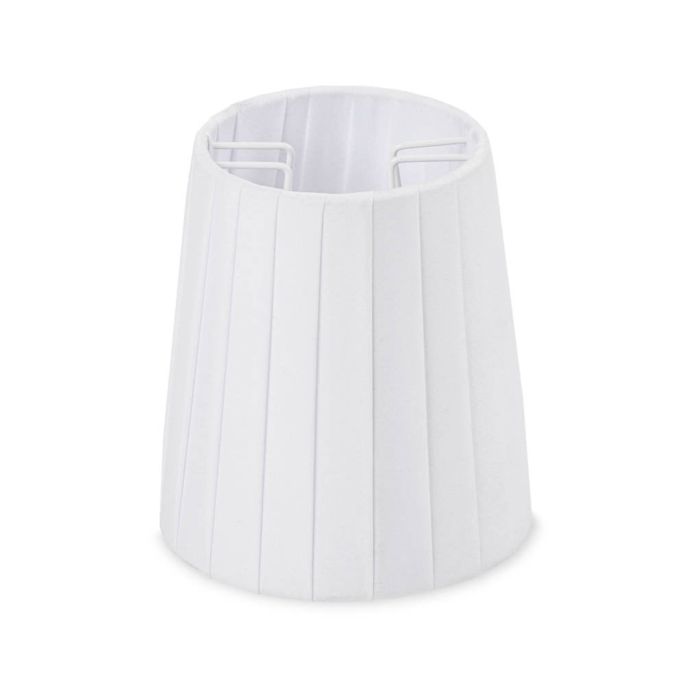 White Lampshade for Seletti Monkey Lamp
