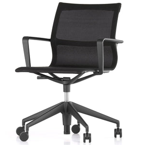 Vitra Physix Studio Office Swivel Chair