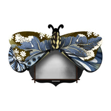 Miho Wall Decorative Butterfly Abigaille