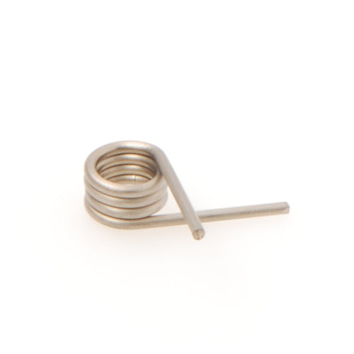 Alessi 19652 Spring  Spare Part for 9091 Kettle