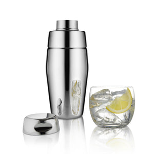 Alessi 870/50 Cocktail Shaker