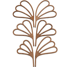 Alessi Five Seasons Fragrance Diffuser Leaves
