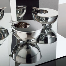 Alessi Bauhaus Archive Ashtray