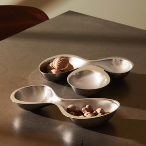 Alessi Babyboop Hors-d'oeuvre Tray