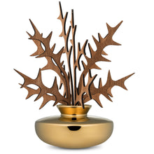 Alessi Five Seasons Leaf Fragrance Diffuser Ohhh