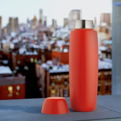 Alessi Thermo Insulated Bottle