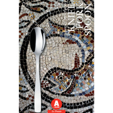 Alessi KnifeForkSpoon Cutlery/Flatware