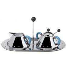 Alessi Small Tray for Creamer/Sugar Service