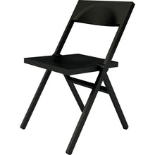 Alessi Piana Folding and Stackable Chair (More Colors)
