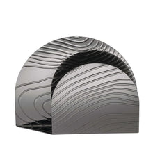 Alessi Veneer Napkin Holder