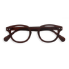 "IZIPIZI Reading Glasses ""C"""