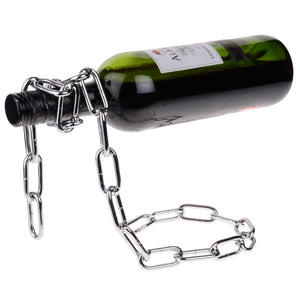 Peleg Design Chain Bottle Holder