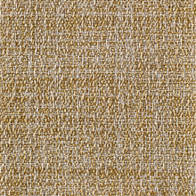 "Chilewich Boucle Cornsilk Rectangle Placemat 14"" x 19"""