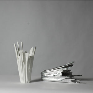 Areaware Brush Vase by Harry Allen
