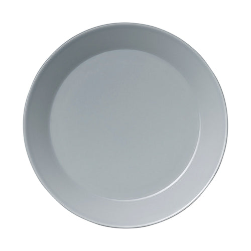 Iittala Teema Dinnerware Collection Pearl Grey