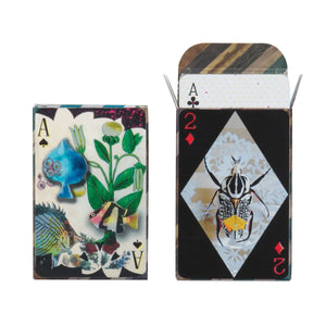 Lacroix Playing Cards