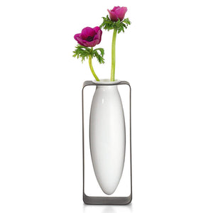 Float Vase Collection