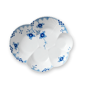 Royal Copenhagen Blue Elements Dinnerware