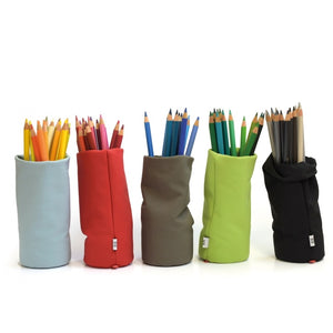 Tät Tat Sacco Multi-Purpose Storage Pouch