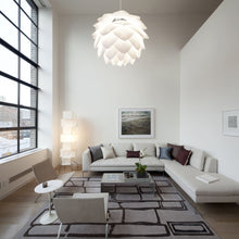 Umage Silvia Pendant Light Shade White