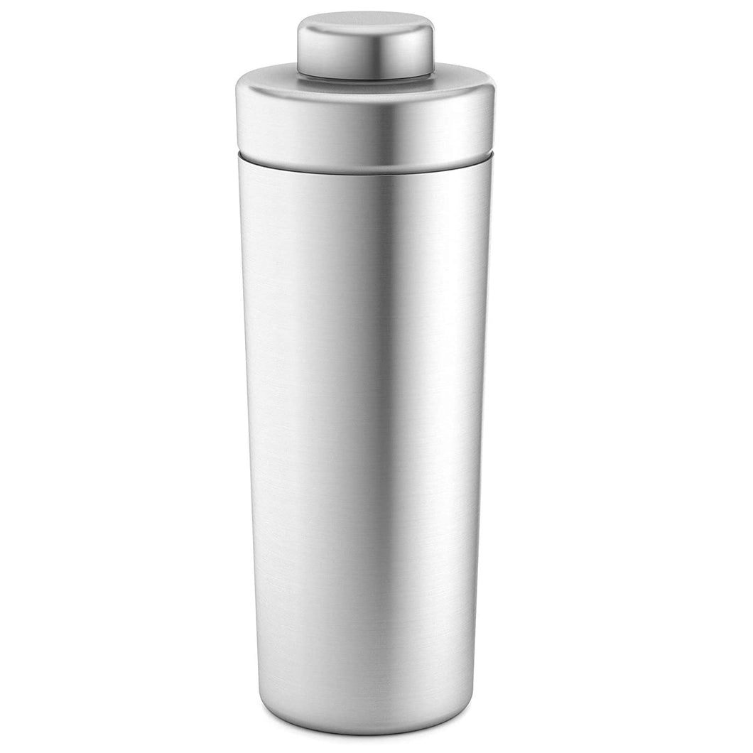 Donare Cocktail Shaker