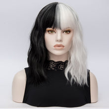 Load image into Gallery viewer, Cosplay Synthetic Wig