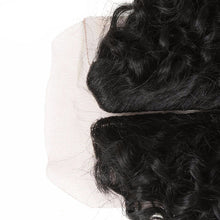 Load image into Gallery viewer, Synthetic Afro Kinky Hair