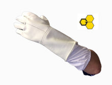 Load image into Gallery viewer, Anti wasp gloves
