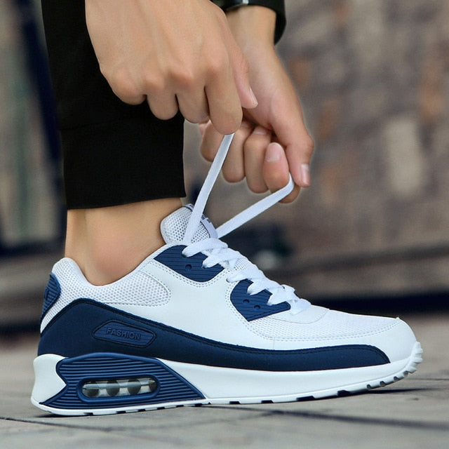 Popular Fashion Casual Shoes for Men Air