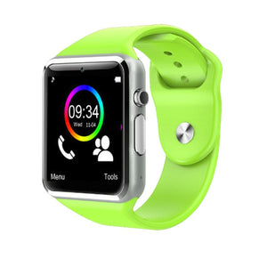 Smartwatch DZ09 Android Men/Women