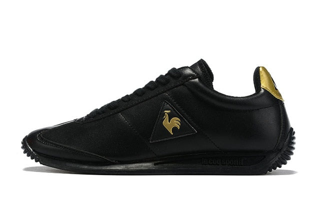 Le Coq Sportif Casual Sport Shoes