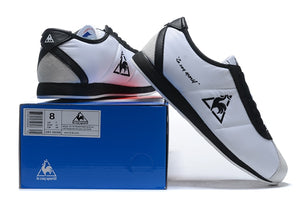 Classic Original Le Coq Sportif Men's Sneakers