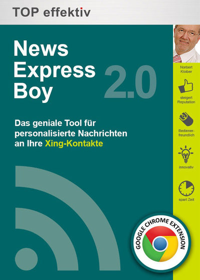 News-Express-Boy 2.0