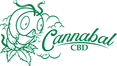 CBD Cannabal