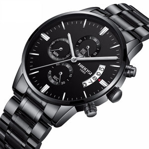 High Quality Men's Fashion Watch's