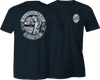 LAPD Officer Diaz Tribute T-Shirt