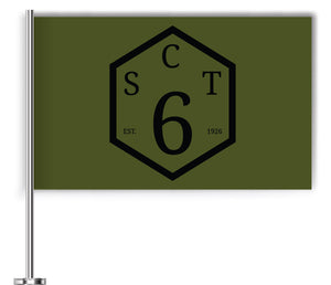 SCT Flags