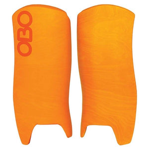 OBO OGO Leg Guards - One Sports Warehouse