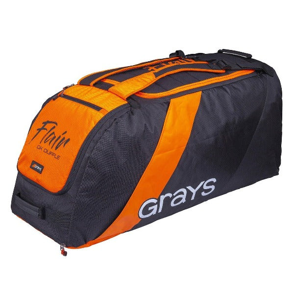 Grays Flair 300 Duffle Bag